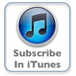 itunes subscribe button2