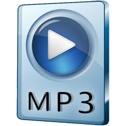 Download the mp3 tracks directly to your computer
