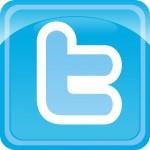 Twitter-Buttonlarge