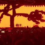U2 Chicago